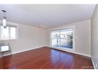 Photo 8: 312 1315 Esquimalt Rd in VICTORIA: Es Saxe Point Condo Apartment for sale (Esquimalt)  : MLS®# 725775