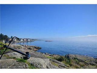 Photo 10: 312 1315 Esquimalt Rd in VICTORIA: Es Saxe Point Condo Apartment for sale (Esquimalt)  : MLS®# 725775