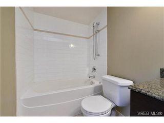 Photo 6: 312 1315 Esquimalt Rd in VICTORIA: Es Saxe Point Condo Apartment for sale (Esquimalt)  : MLS®# 725775