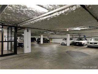 Photo 9: 312 1315 Esquimalt Rd in VICTORIA: Es Saxe Point Condo Apartment for sale (Esquimalt)  : MLS®# 725775