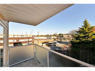 Photo 5: 312 1315 Esquimalt Rd in VICTORIA: Es Saxe Point Condo Apartment for sale (Esquimalt)  : MLS®# 725775