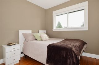 Photo 14: 3220 PHILLIPS Avenue in Burnaby: Government Road House for sale (Burnaby North)  : MLS®# R2050193