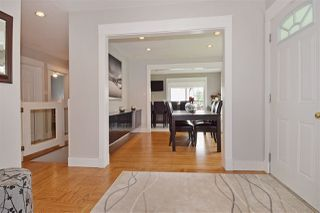 Photo 2: 3220 PHILLIPS Avenue in Burnaby: Government Road House for sale (Burnaby North)  : MLS®# R2050193