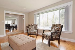 Photo 5: 3220 PHILLIPS Avenue in Burnaby: Government Road House for sale (Burnaby North)  : MLS®# R2050193