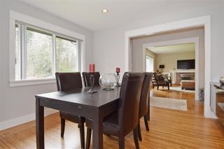 Photo 7: 3220 PHILLIPS Avenue in Burnaby: Government Road House for sale (Burnaby North)  : MLS®# R2050193