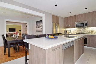 Photo 9: 3220 PHILLIPS Avenue in Burnaby: Government Road House for sale (Burnaby North)  : MLS®# R2050193