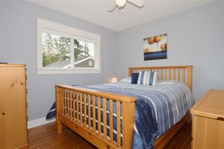 Photo 13: 3220 PHILLIPS Avenue in Burnaby: Government Road House for sale (Burnaby North)  : MLS®# R2050193