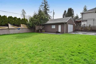 Photo 17: 3220 PHILLIPS Avenue in Burnaby: Government Road House for sale (Burnaby North)  : MLS®# R2050193