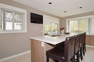 Photo 10: 3220 PHILLIPS Avenue in Burnaby: Government Road House for sale (Burnaby North)  : MLS®# R2050193