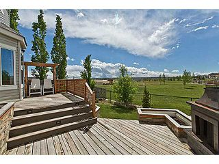 Photo 5: 33 COVEPARK Bay NE in Calgary: Coventry Hills House for sale : MLS®# C4059418
