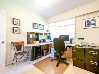 "Photo 14: 1036 LILLOOET Road in North Vancouver: Lynnmour Townhouse for sale in ""Lillooet Place"" : MLS®# R2061243"