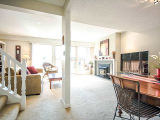 "Photo 6: 1036 LILLOOET Road in North Vancouver: Lynnmour Townhouse for sale in ""Lillooet Place"" : MLS®# R2061243"