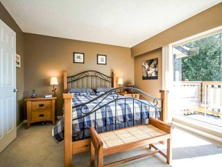 "Photo 12: 1036 LILLOOET Road in North Vancouver: Lynnmour Townhouse for sale in ""Lillooet Place"" : MLS®# R2061243"