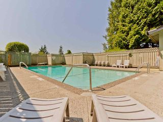 "Photo 19: 1036 LILLOOET Road in North Vancouver: Lynnmour Townhouse for sale in ""Lillooet Place"" : MLS®# R2061243"
