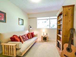 "Photo 13: 1036 LILLOOET Road in North Vancouver: Lynnmour Townhouse for sale in ""Lillooet Place"" : MLS®# R2061243"