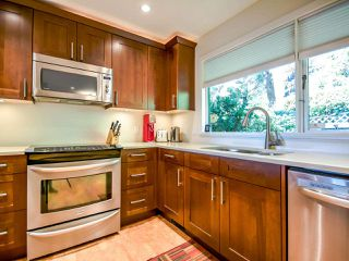 "Photo 1: 1036 LILLOOET Road in North Vancouver: Lynnmour Townhouse for sale in ""Lillooet Place"" : MLS®# R2061243"