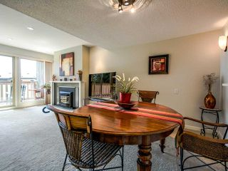 "Photo 7: 1036 LILLOOET Road in North Vancouver: Lynnmour Townhouse for sale in ""Lillooet Place"" : MLS®# R2061243"