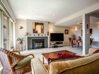 "Photo 9: 1036 LILLOOET Road in North Vancouver: Lynnmour Townhouse for sale in ""Lillooet Place"" : MLS®# R2061243"