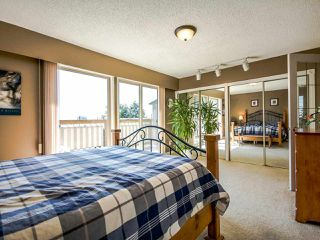 "Photo 11: 1036 LILLOOET Road in North Vancouver: Lynnmour Townhouse for sale in ""Lillooet Place"" : MLS®# R2061243"