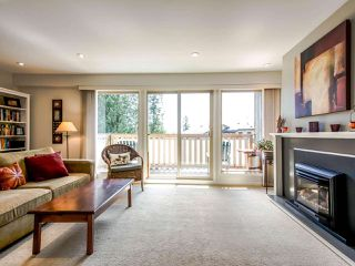 """Photo 8: 1036 LILLOOET Road in North Vancouver: Lynnmour Townhouse for sale in """"Lillooet Place"""" : MLS®# R2061243"""