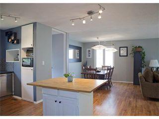 Photo 7: 2720 OAKMOOR Drive SW in Calgary: Oakridge House for sale : MLS®# C4065704