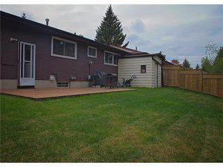 Photo 30: 2720 OAKMOOR Drive SW in Calgary: Oakridge House for sale : MLS®# C4065704