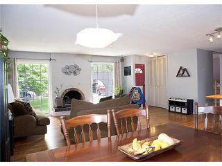 Photo 12: 2720 OAKMOOR Drive SW in Calgary: Oakridge House for sale : MLS®# C4065704