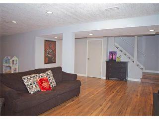 Photo 26: 2720 OAKMOOR Drive SW in Calgary: Oakridge House for sale : MLS®# C4065704