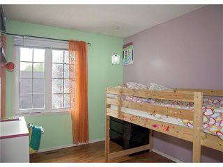 Photo 18: 2720 OAKMOOR Drive SW in Calgary: Oakridge House for sale : MLS®# C4065704