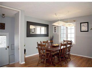Photo 14: 2720 OAKMOOR Drive SW in Calgary: Oakridge House for sale : MLS®# C4065704