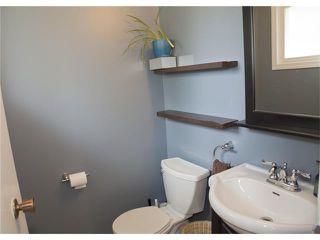 Photo 17: 2720 OAKMOOR Drive SW in Calgary: Oakridge House for sale : MLS®# C4065704