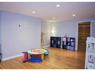 Photo 22: 2720 OAKMOOR Drive SW in Calgary: Oakridge House for sale : MLS®# C4065704