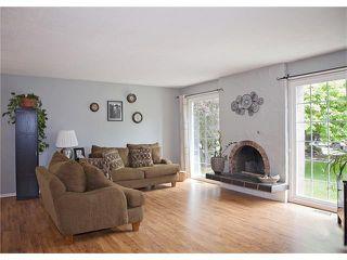 Photo 11: 2720 OAKMOOR Drive SW in Calgary: Oakridge House for sale : MLS®# C4065704