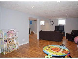 Photo 23: 2720 OAKMOOR Drive SW in Calgary: Oakridge House for sale : MLS®# C4065704