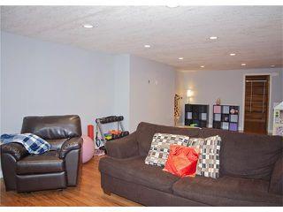 Photo 24: 2720 OAKMOOR Drive SW in Calgary: Oakridge House for sale : MLS®# C4065704