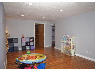 Photo 25: 2720 OAKMOOR Drive SW in Calgary: Oakridge House for sale : MLS®# C4065704