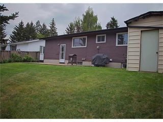 Photo 32: 2720 OAKMOOR Drive SW in Calgary: Oakridge House for sale : MLS®# C4065704