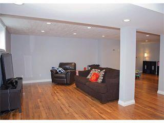 Photo 21: 2720 OAKMOOR Drive SW in Calgary: Oakridge House for sale : MLS®# C4065704