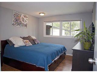 Photo 15: 2720 OAKMOOR Drive SW in Calgary: Oakridge House for sale : MLS®# C4065704