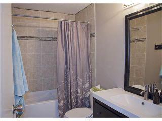 Photo 20: 2720 OAKMOOR Drive SW in Calgary: Oakridge House for sale : MLS®# C4065704