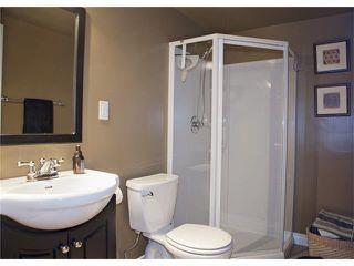 Photo 29: 2720 OAKMOOR Drive SW in Calgary: Oakridge House for sale : MLS®# C4065704
