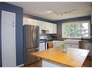 Photo 5: 2720 OAKMOOR Drive SW in Calgary: Oakridge House for sale : MLS®# C4065704