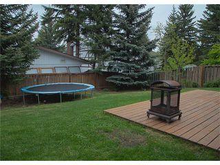 Photo 33: 2720 OAKMOOR Drive SW in Calgary: Oakridge House for sale : MLS®# C4065704