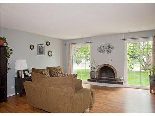Photo 13: 2720 OAKMOOR Drive SW in Calgary: Oakridge House for sale : MLS®# C4065704