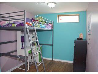 Photo 28: 2720 OAKMOOR Drive SW in Calgary: Oakridge House for sale : MLS®# C4065704