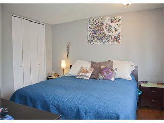 Photo 16: 2720 OAKMOOR Drive SW in Calgary: Oakridge House for sale : MLS®# C4065704