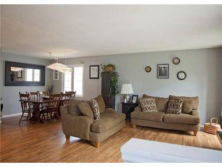 Photo 10: 2720 OAKMOOR Drive SW in Calgary: Oakridge House for sale : MLS®# C4065704