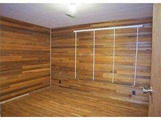 Photo 27: 2720 OAKMOOR Drive SW in Calgary: Oakridge House for sale : MLS®# C4065704
