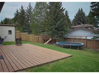 Photo 31: 2720 OAKMOOR Drive SW in Calgary: Oakridge House for sale : MLS®# C4065704