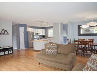 Photo 9: 2720 OAKMOOR Drive SW in Calgary: Oakridge House for sale : MLS®# C4065704